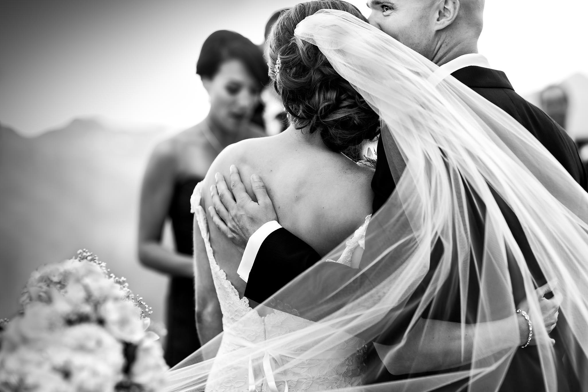 Weddings - Two Mann Studios - Award Winning Wedding