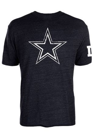 New Era Dallas Cowboys Grey 2018 Division Champ 9FORTY Adjustable ... 995771643