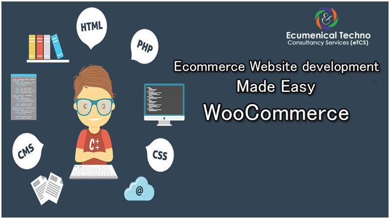 Woocommerce Development Company Dubai Abu Dhabi Ajman Uae Woocommerce Ecommerce Website Development Ecommerce Web Design