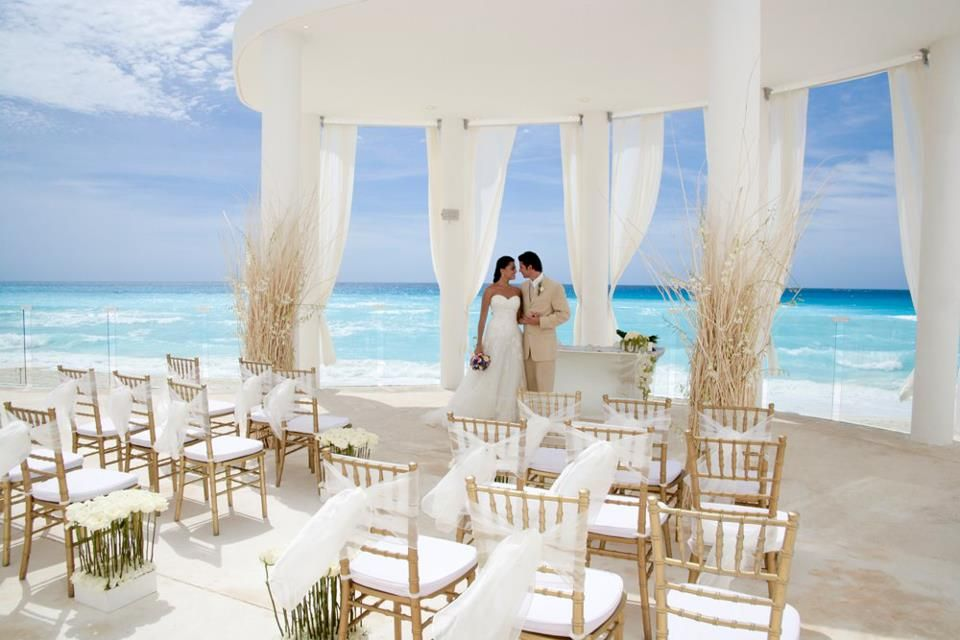 Me Cabo Weddings