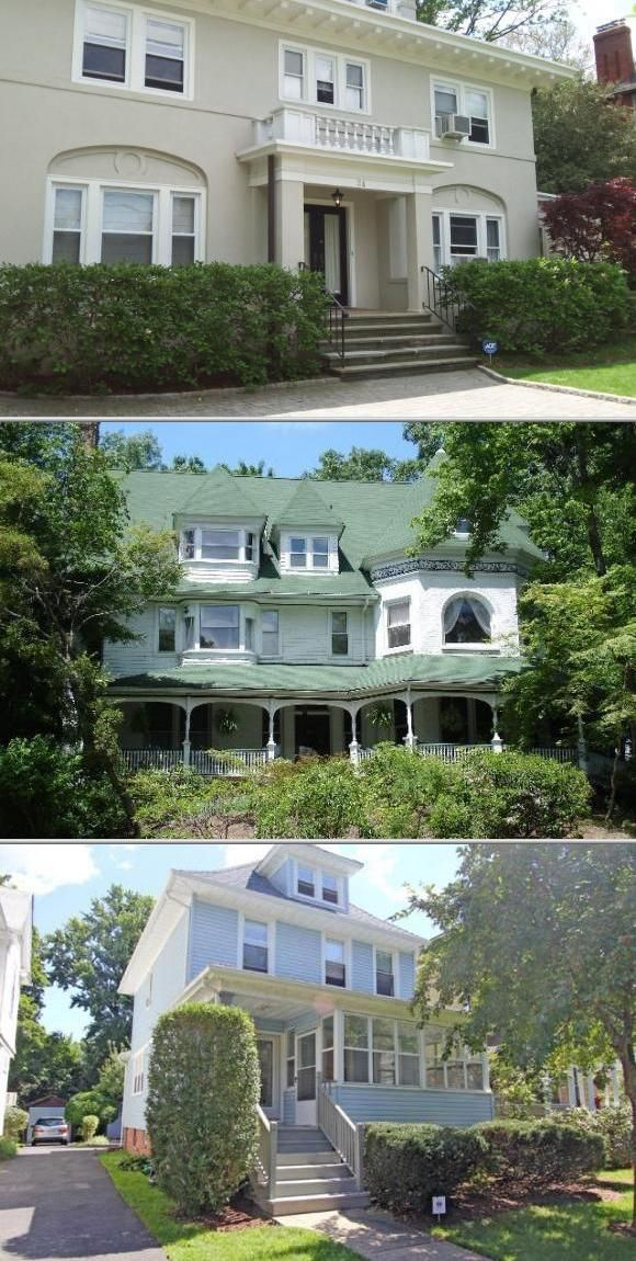 Property Management Real Estate Services Vacation Property Property Management Rental Property Management
