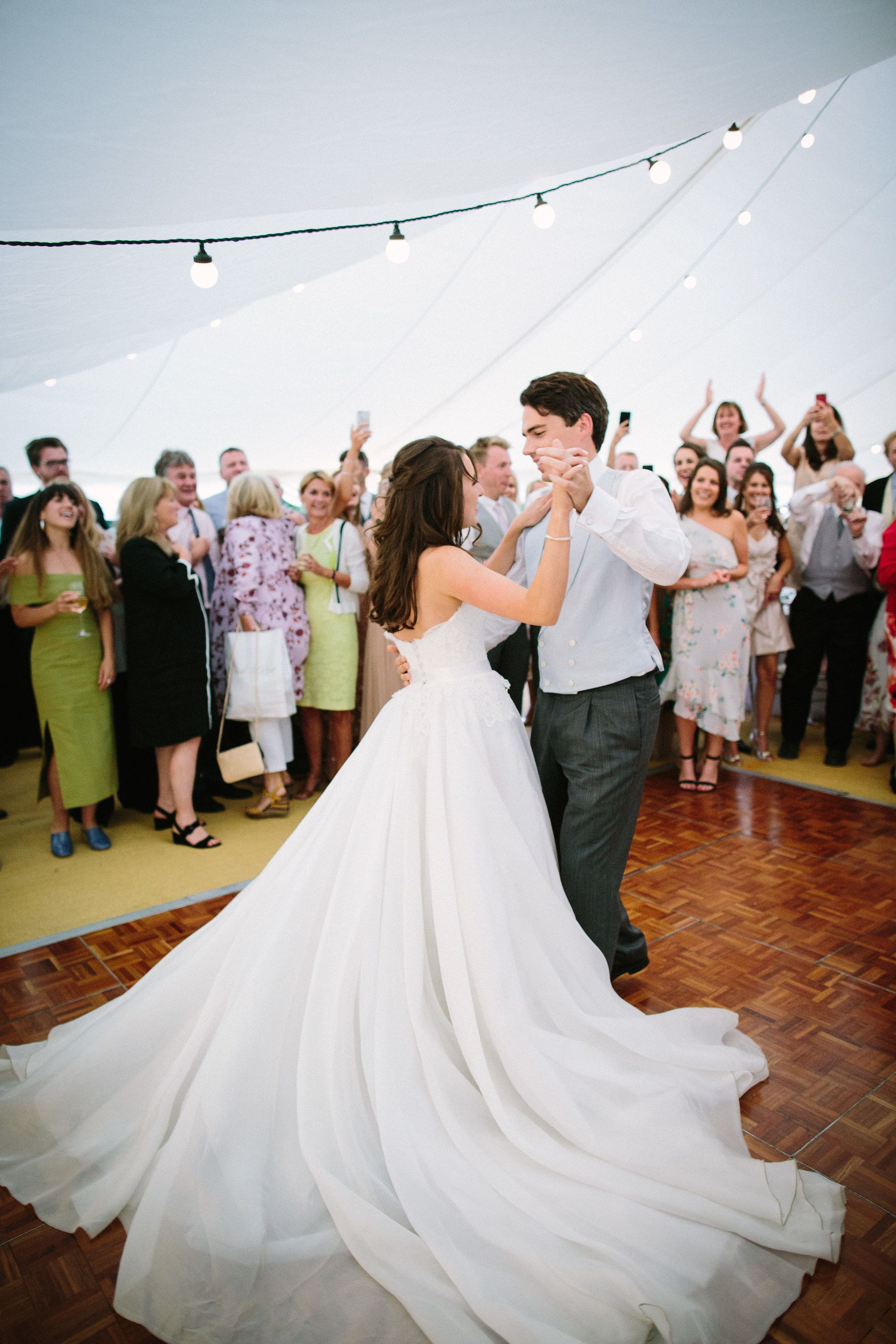 Stansted House Wedding Venue Chichester In 2020 Wedding Elegant Couple Timeless Wedding
