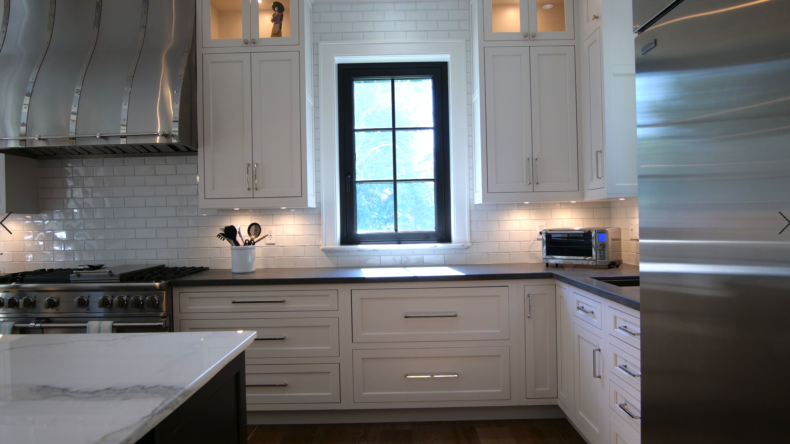 A Kitchen Of Dreams Call Us At 305 234 1990 In 2020 Home Decor Kitchen Decor