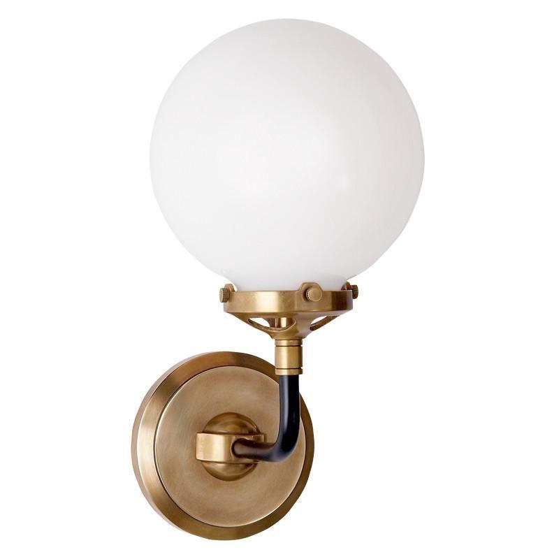 Bathroom lighting solutions studio mcgee lighting solutions bathroom lighting solutions mozeypictures Choice Image
