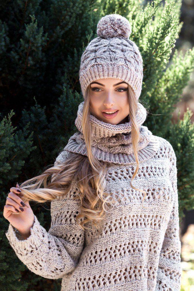 Alina Kosilova - Bellazon | Alina Kosilova | Pinterest