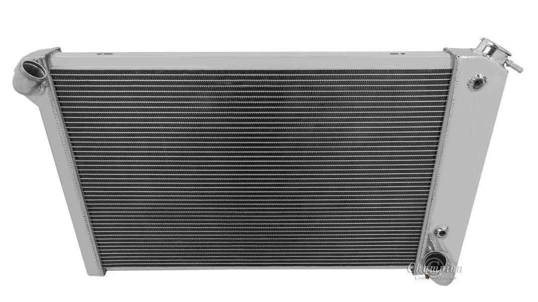 "375mm h w /""Newborough/"" Anthracite Vertical SINGLE Aluminium Radiator x 1200mm"
