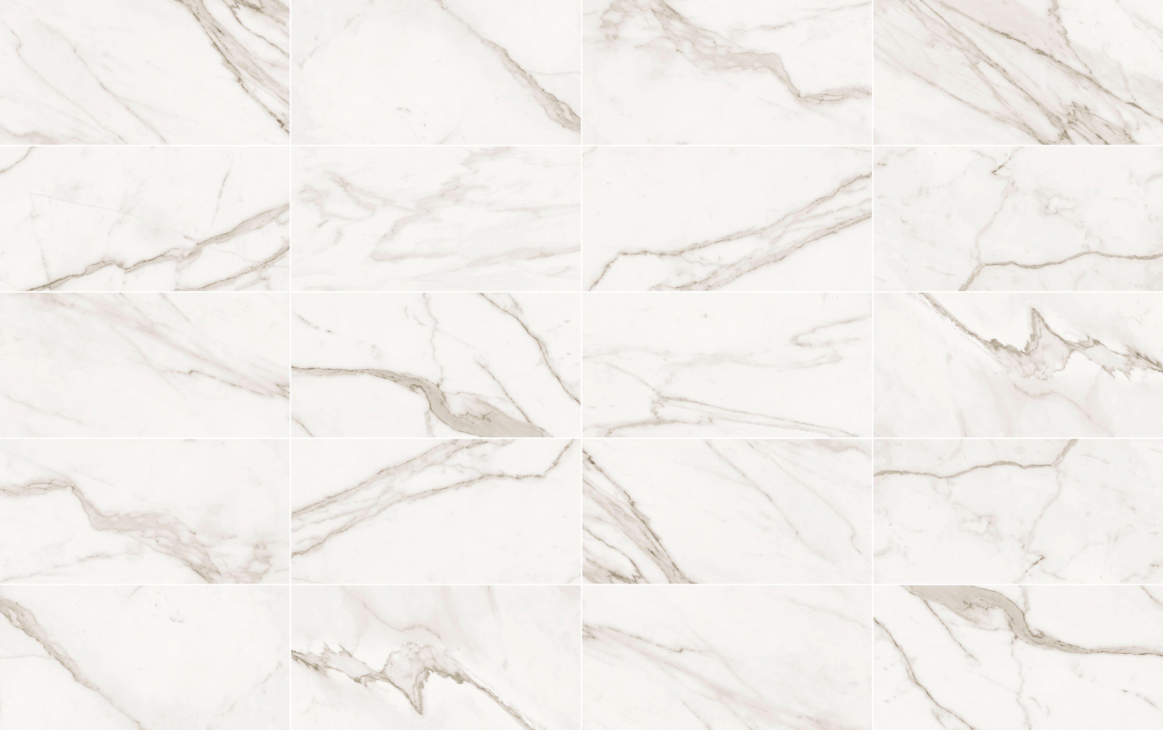 12x24 Wall Tiles In Calacatta Calacatta Precious Marble Tiles