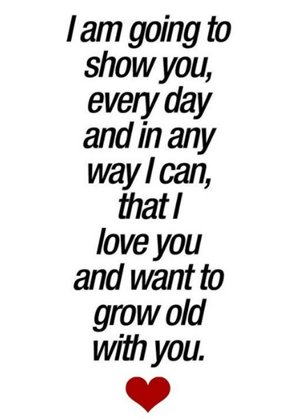 Love Quotes Relationship Quotes Couples Goals Quotes Love Quotes For Boyfriend