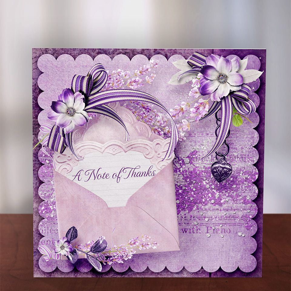 Lovely Card Making Ideas Free Part - 11: Card Making Ideas: Monochromatic Challenge And Free Cards!