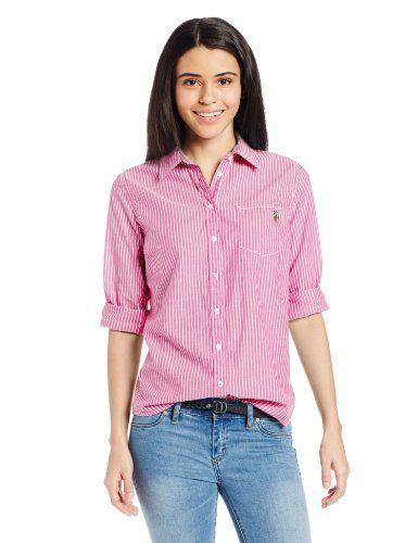 U.S. Polo Assn. Women's Vertical Stripe Poplin Shirt, Pink Kite, Small U.S. Polo Assn.,http://www.amazon.com/dp/B00GNZK8XU/ref=cm_sw_r_pi_dp_W0Svtb1CDNCKSZZ3