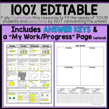 Decoding Math Word Problems in 3rd Grade Math   Scholastic   Parents