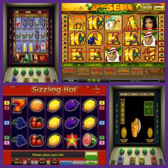 Игровые автоматы в 3д играть бесплатно и без регистрации играть в игровой автоматы бесплатно без регистрации в хорошем качестве