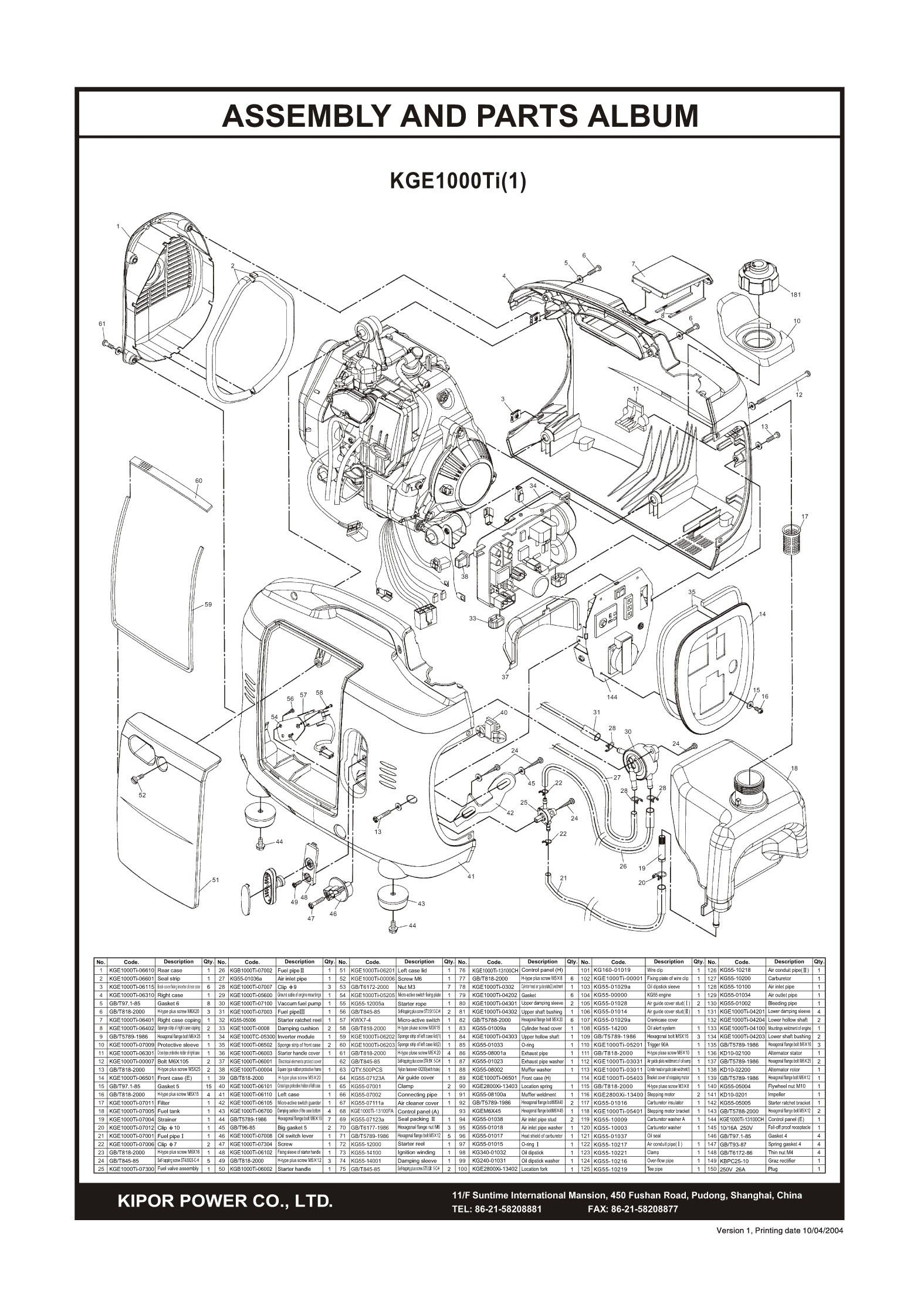 Ford Fuse Box Diagram 1994 Crown | schematic and wiring ...