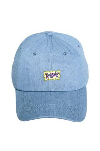 Rugrats Dad Hat  fc7d23cec40f