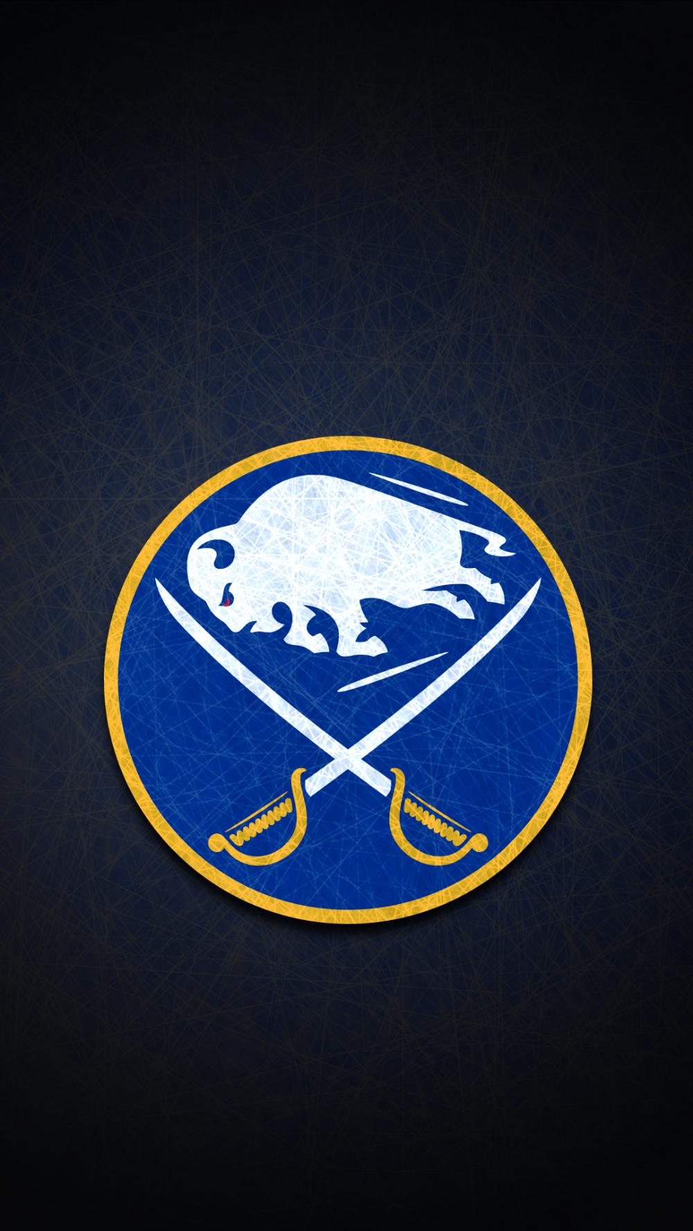 2021 Buffalo Sabres Wallpapers Pro Sports Backgrounds V 2021 G Hokkej