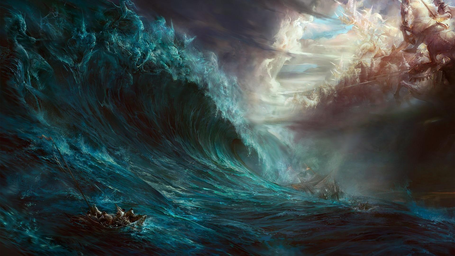 1920x1080_oceanshipwaterwaveboatapocalypsehd
