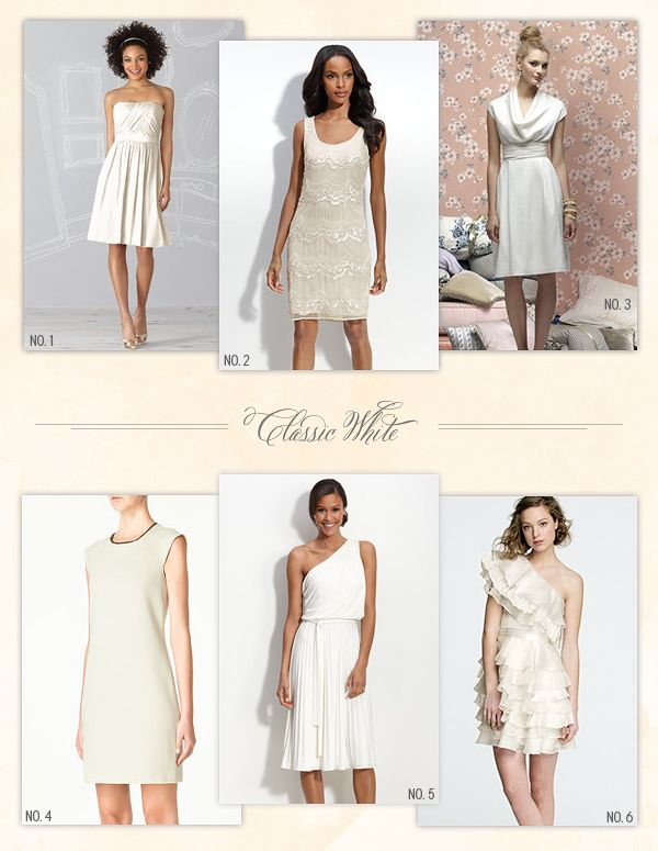 What To Wear To Your Rehearsal Dinner Dmv Wedding Advice