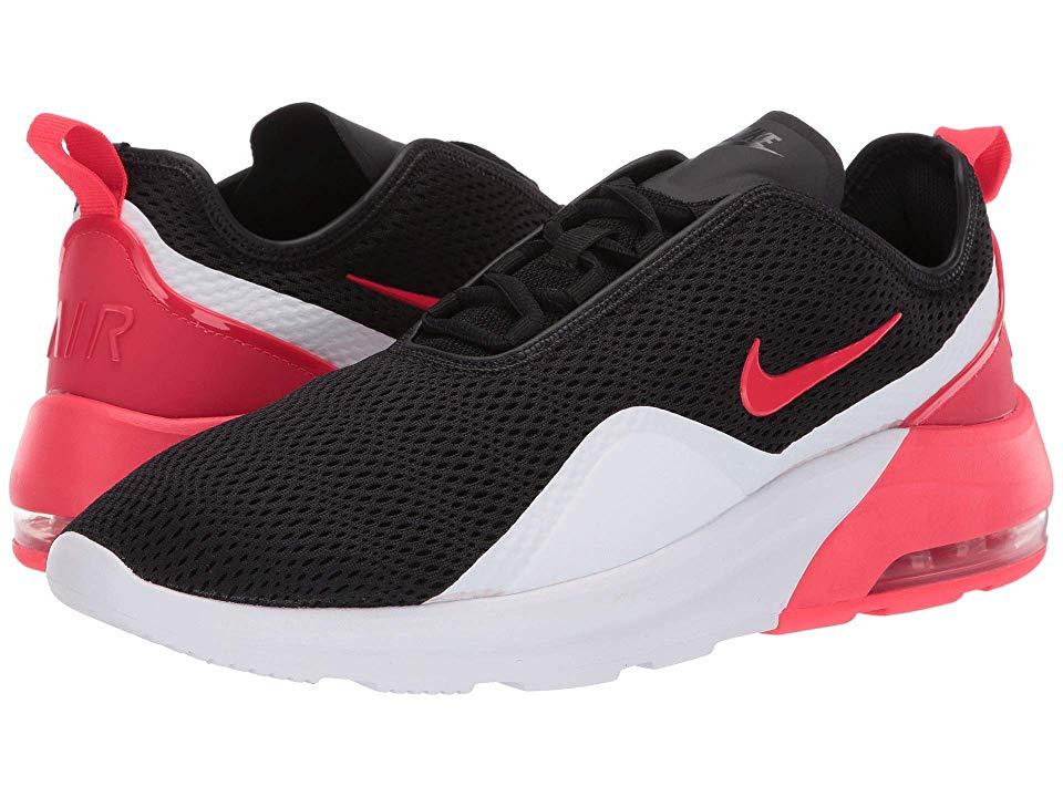 Men's Air Max Motion 2 Sneaker