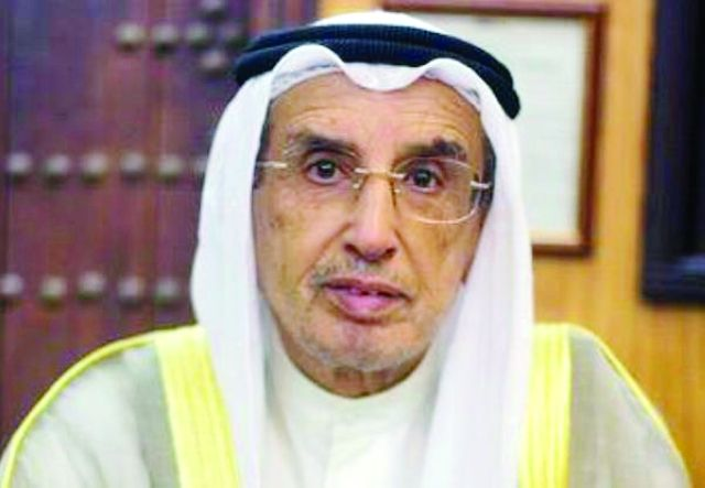 http://www.emaratyah.ae/17857.html استنفار روماني بحثاً عن رجل أعمال كويتي اختفى منذ الأربعاء