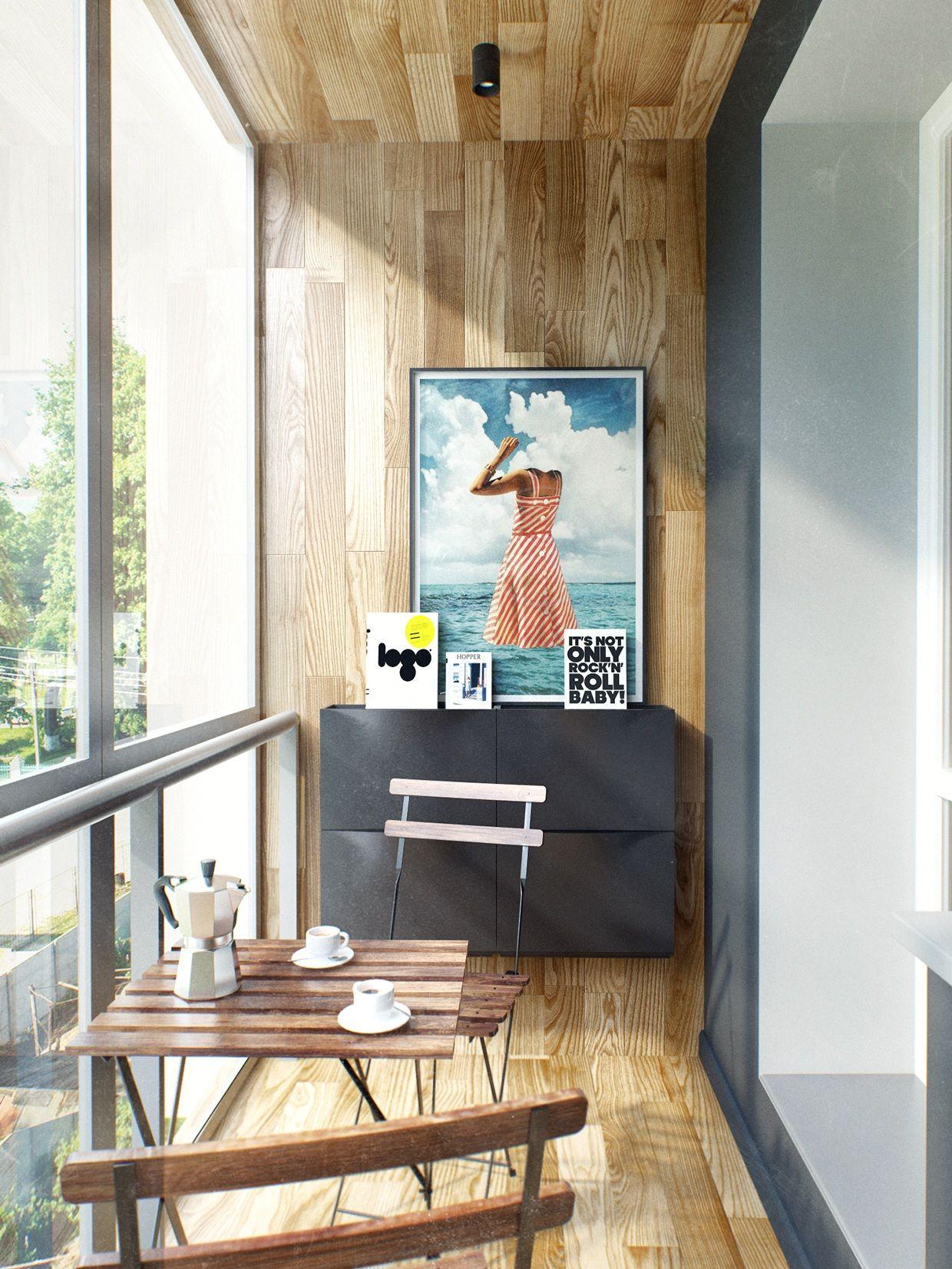 Home Designing | εσωτερικά | Pinterest | Single bedroom, Bedroom ...
