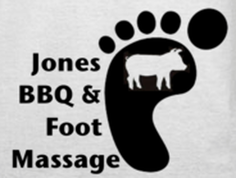 Foot Massage Rome Ga
