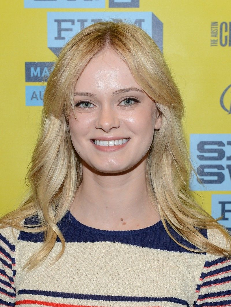 Sara Paxton The Bounceback Photocall At Sxsw People Pinterest