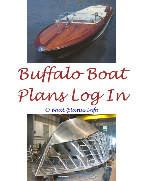 rockland maine boat building school - build your own boat interior ...