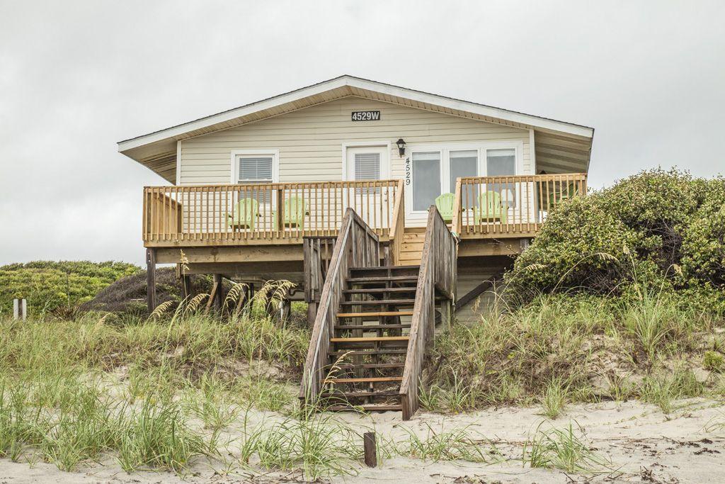 Oak island rentals oak island nc
