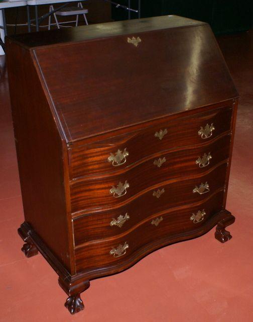 antique secretary desk for sale - Google Search - Antique Secretary Desk For Sale - Google Search Por Mi Casa