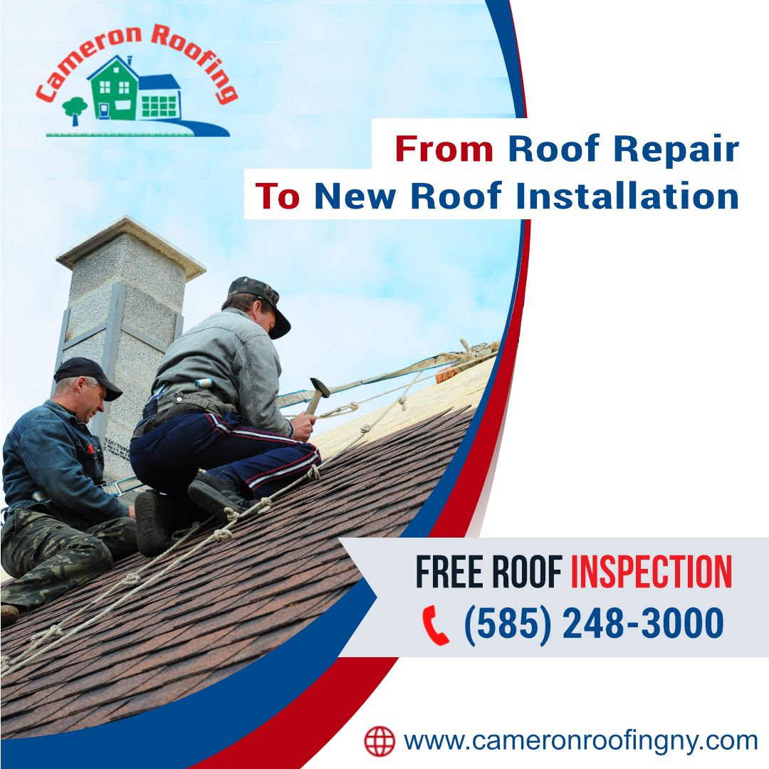 Best Roofing Company In Rochester Ny Roof Repair Best Roofing Company Roofing