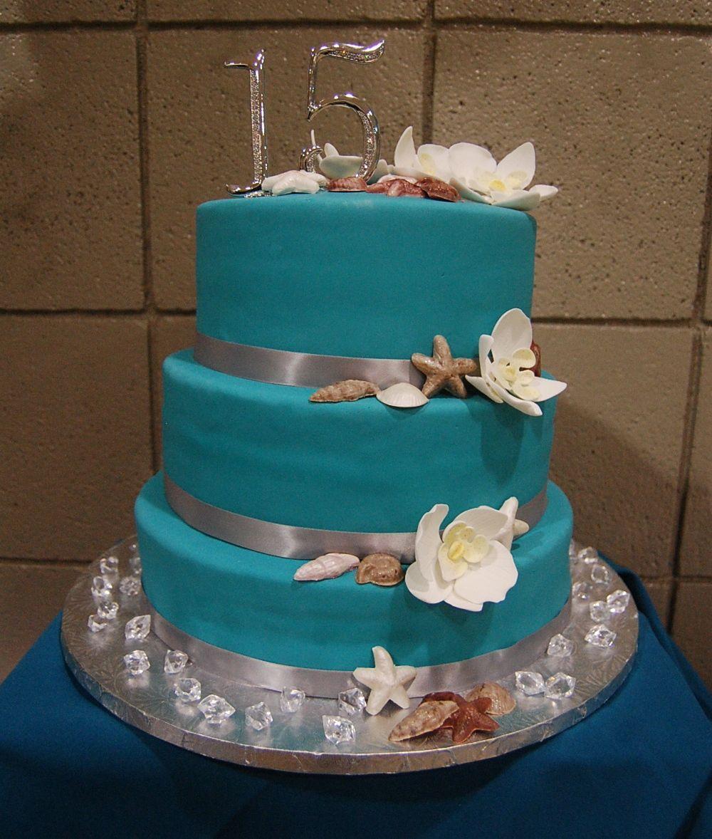 Birthday Cakes West Island