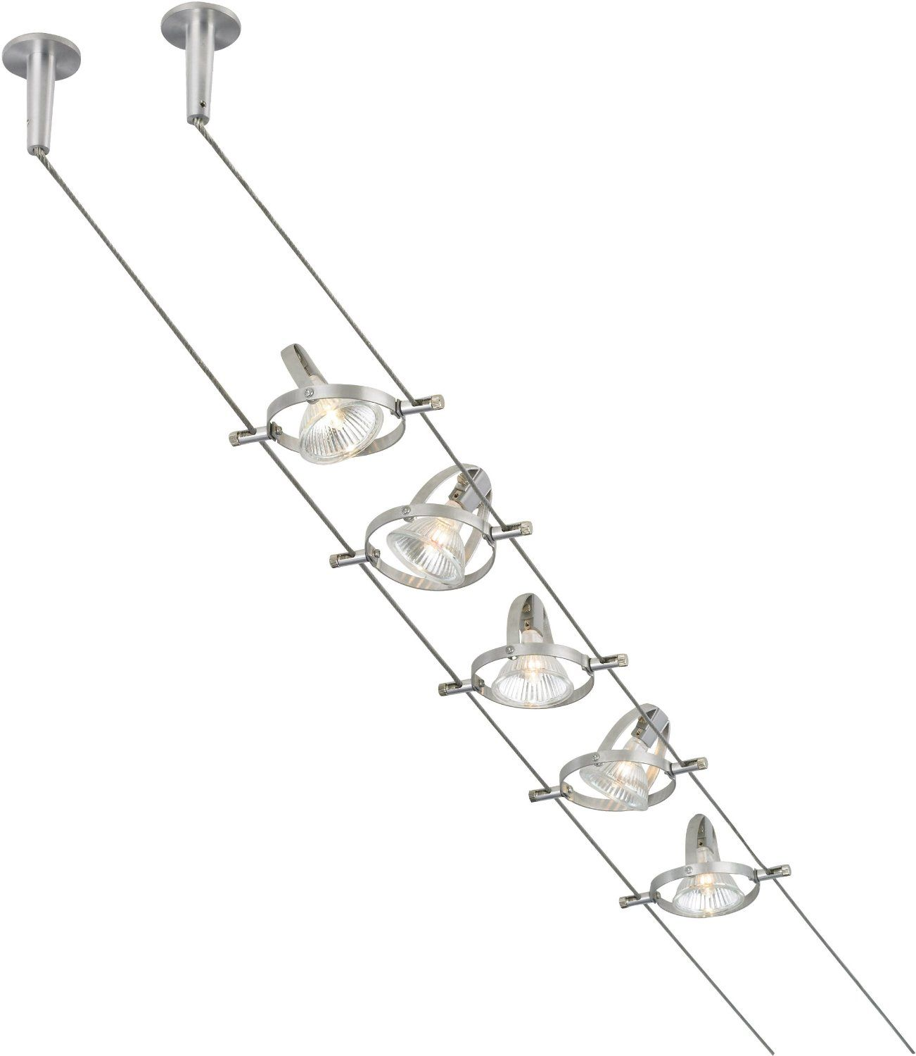 amazon track lighting. Track Lighting Rails. Amazon.com : Tiella 800cbl5pn 100w Surface Ele Lv Transformer, Amazon
