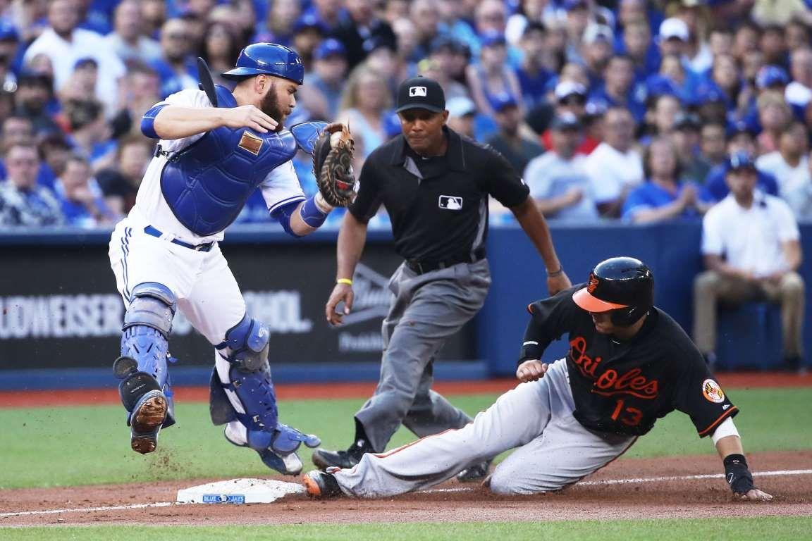 2016 Mlb Season Mlb Mlb Games Major League Baseball