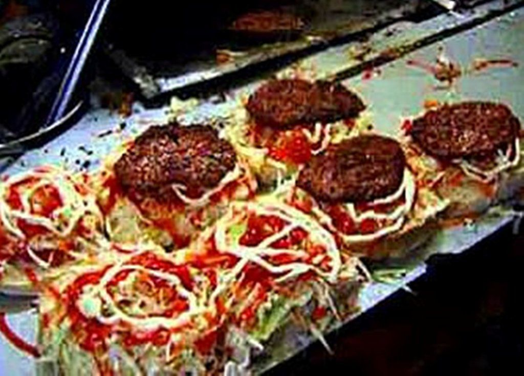 dominican republic culture food