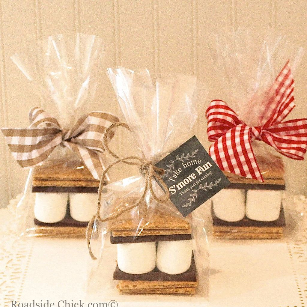 Homemade Wedding Gifts For Guests: Pin On Fall & Thanksgiving Treats