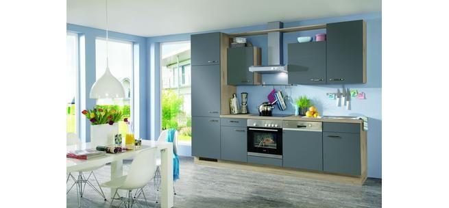 Einbauküche Die Möbelfundgrube I Der Möbel Und