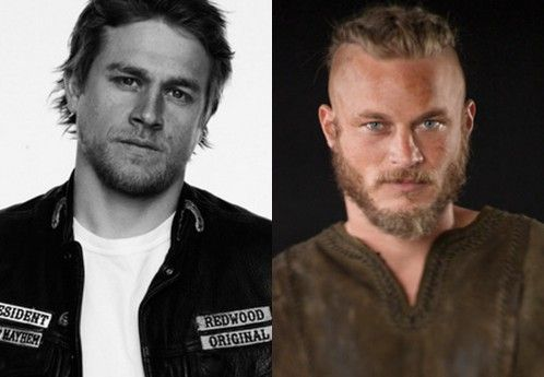 travis fimmel sons of anarchy