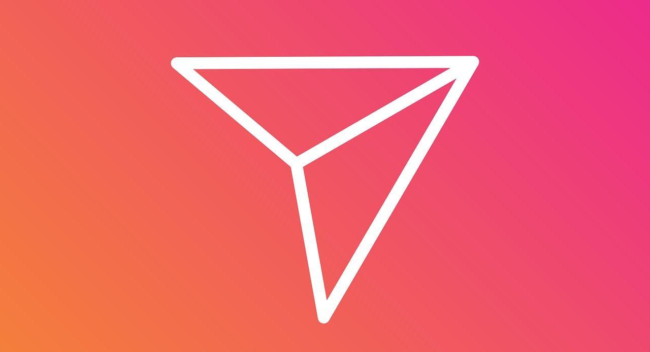 Image result for instagram dm symbols