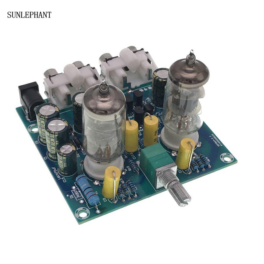 compare prices tube amplifiers audio board amplificador pre amp