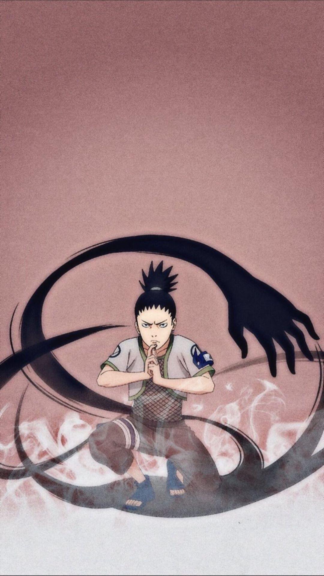 Imagem de Anime por Riki em naruto
