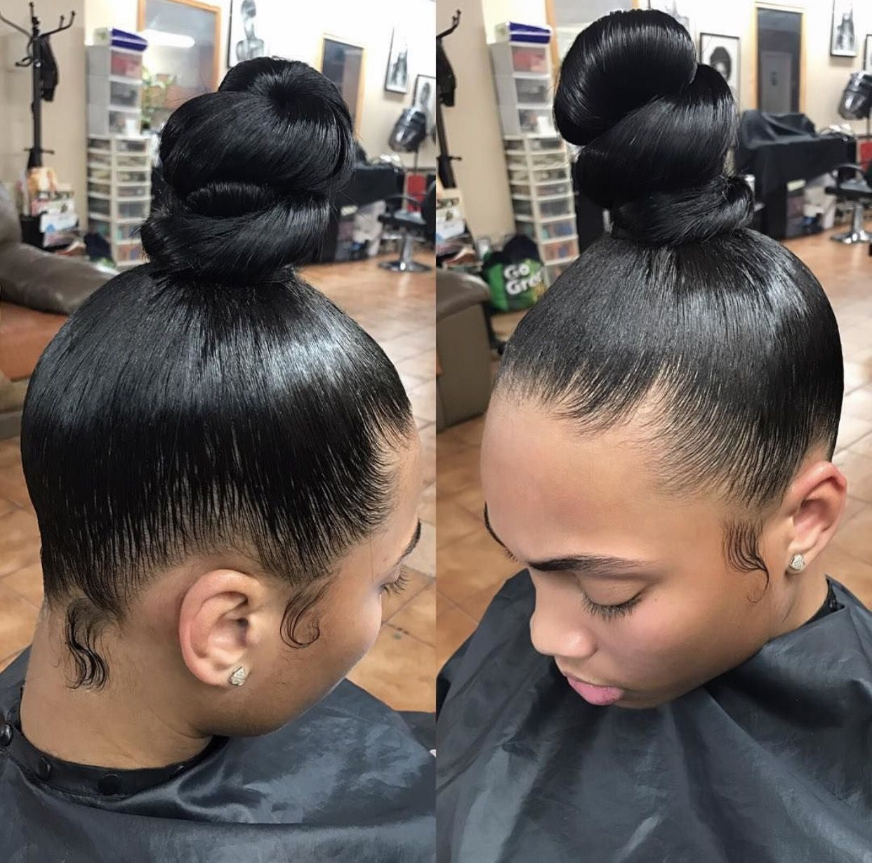 Follow Kebay 4 More Pins Like This Inbox Pics Of Your Nails Hair Shoes W Ig Snap Twitter Fb Pinteres Virgin Hair Wigs Baby Hairstyles Natural Hair Styles