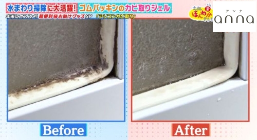 掃除 家にあるもので水垢 石けんカスをスッキリ 水垢 掃除 浴室の