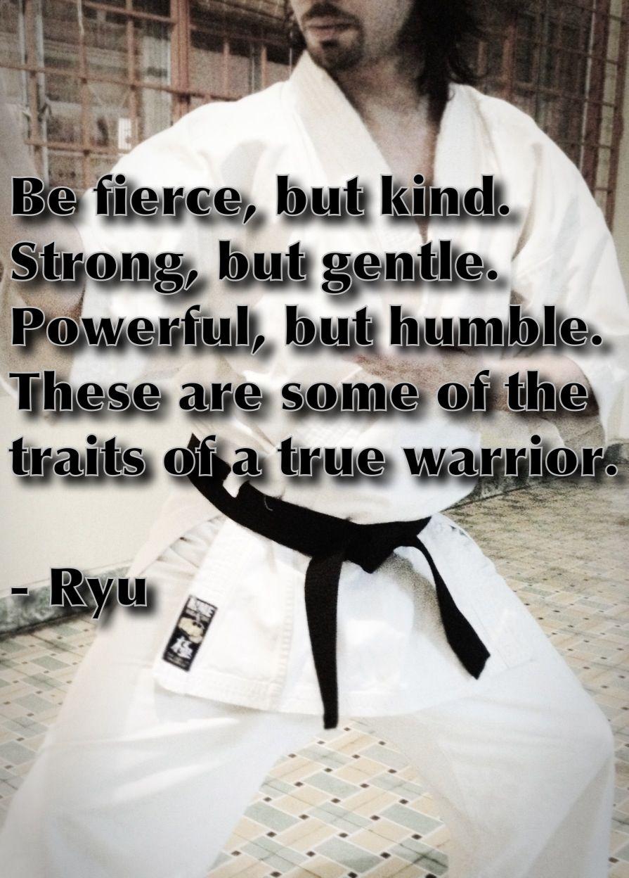 Taekwondo Quotes Pinpaul On Quotes  Pinterest  Martial Muay Thai And Jiu Jitsu