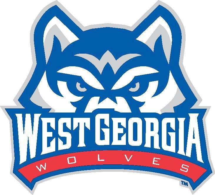West Georgia College >> University Of West Georgia Kappa Tau Chapter College