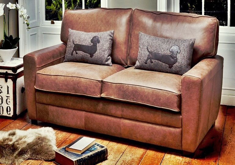 Awe Inspiring Affordable Leadenhall Leather Sofa Leadenhall The Leadenhall Spiritservingveterans Wood Chair Design Ideas Spiritservingveteransorg