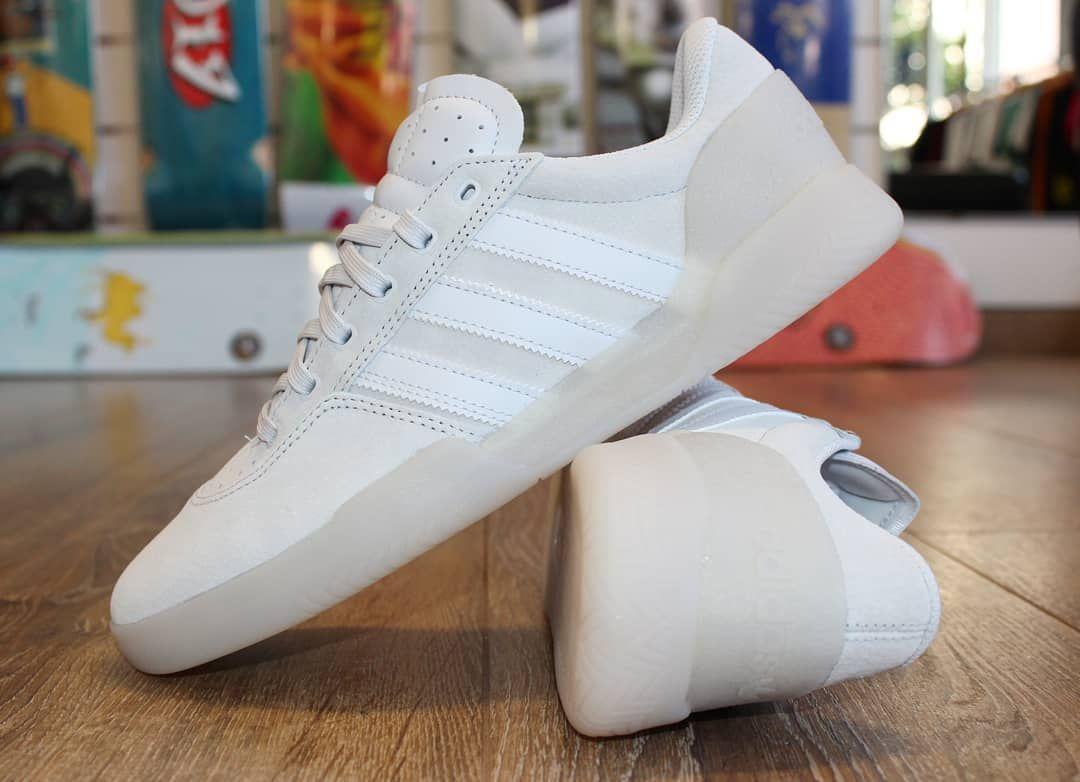 3c75d610c6171d adidas Skateboarding City Cup
