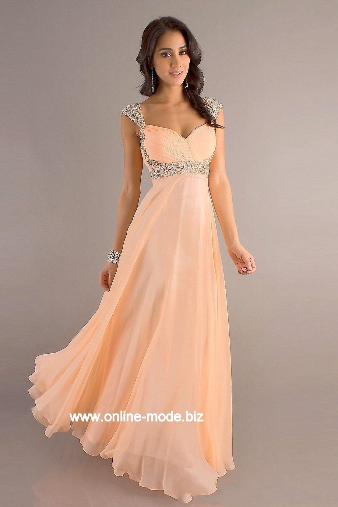 19 Einfach Abendkleid Cunda Boutique in 19  Abendkleid, Kleider