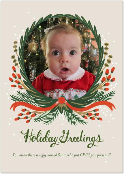 ChristmasCard1.png 430×600 pixels