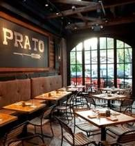 Prato Winter Park Fl