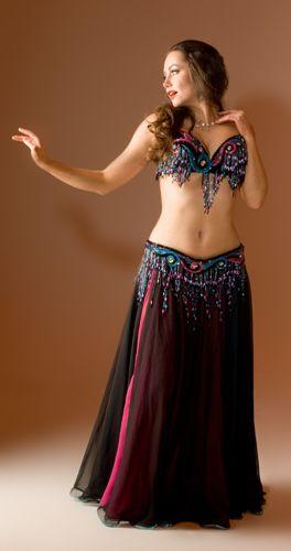 ea26e53881 bella belly dance bellydance costume bedlah bra belt
